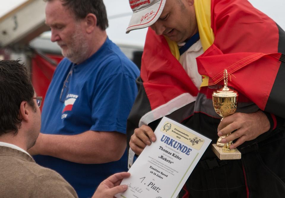 Sachsenmeisterschaft 2015_02